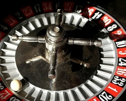 Best Chance Roulette Guide